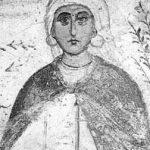 panagia-vrouw