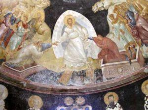 AuferstehungChoraXL