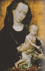 afb4 Rogier van der Weyden 1460