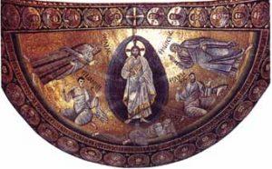 transfiguratie2