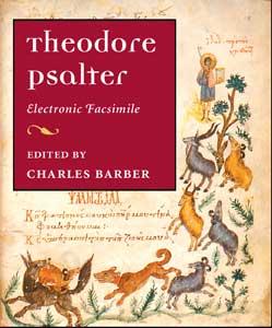 Theodorepsalter4