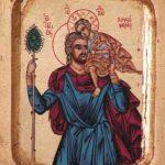christofoor