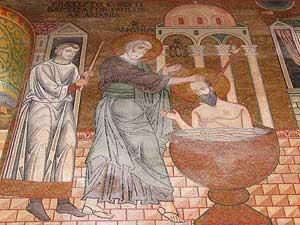 doop-van-Paulus