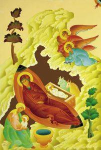 Geburt Christi10