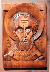 houten1