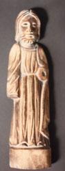 houten3