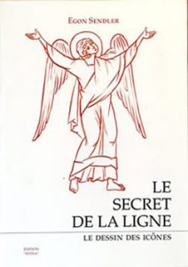 le-secret-de-la-ligne