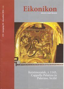 EIK 133